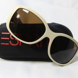 💋SALE! Esprit ET 9869 Sunglasses
